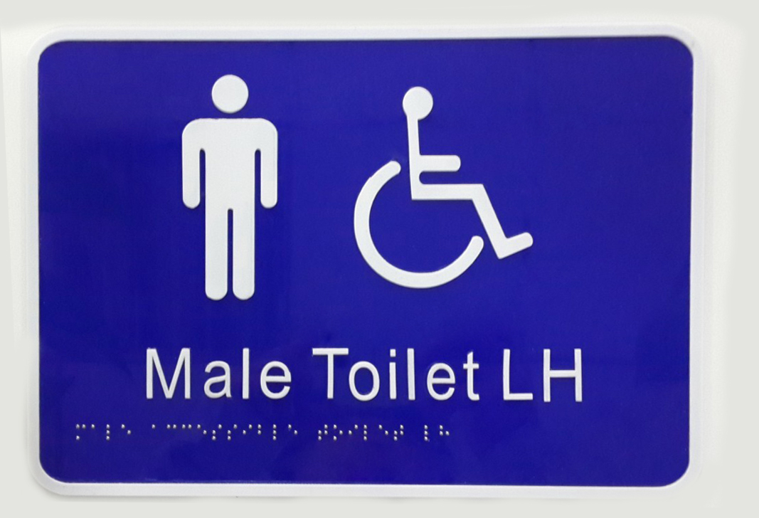 Braille Sign.jpg