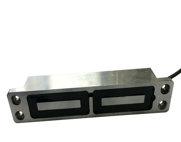 QDX40180吸盘电磁铁