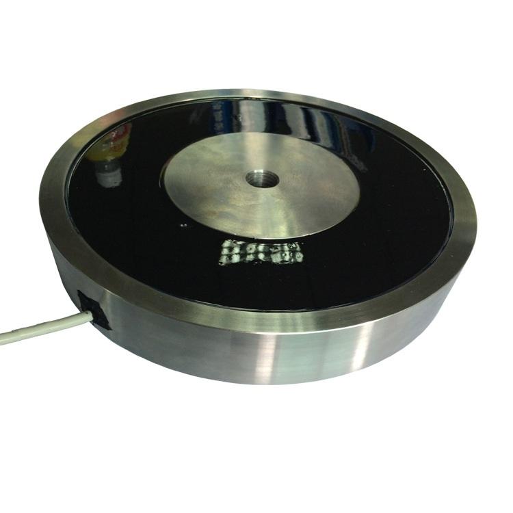 大直径吸盘电磁铁