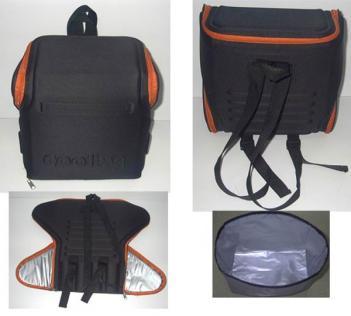 GJ-D057 Shoulder insulation bag