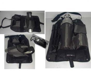 Bottle Bags for Autos