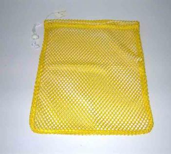 GJ-R001 Mesh bag