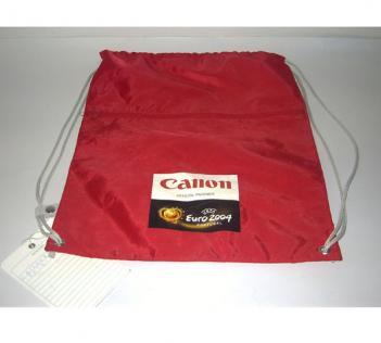 GJ-R006 Drawstring bags, bags
