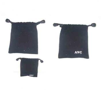 GJ-R010 Cellphone pouch/Camera Bag