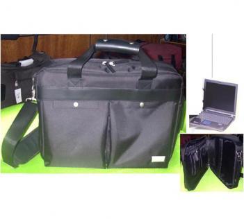 GJ-G016 Mobile Jiankua dual-use computer package