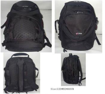 GJ-G050 Computer backpack