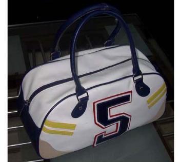 GJ-L029# PUMobile bag