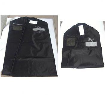 GJ-H002 Suit bag
