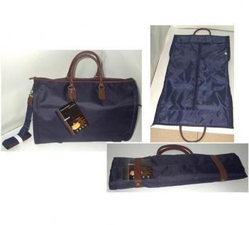 GJ-H003 Foldable Garment Bag