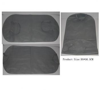 GJ-H015 Non-woven suit bag