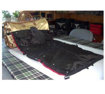 GJ-H006 Garment Bags