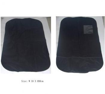GJ-H007 Clothing Bag