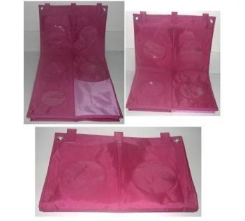 GJ-H016 Foldable Bag