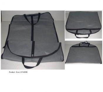 GJ-H009 Folding Suit Bag