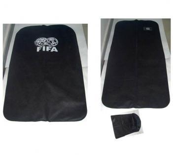 GJ-H011 Suit bag