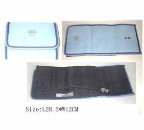 GJ-Y029 Fold wallet