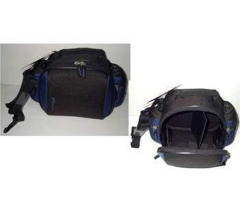 GJ-S014 Tooling Bag
