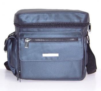 GJ-S015 Professional Camera Bag