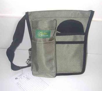 GJ-U032 Storage bag, tool bag
