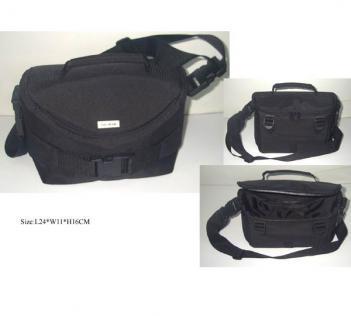 GJ-W024# Durable Waist Bag