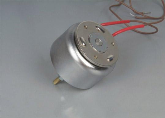 QDT70 旋转式电磁铁
