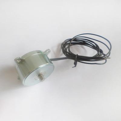 QDT3528-旋转电磁铁