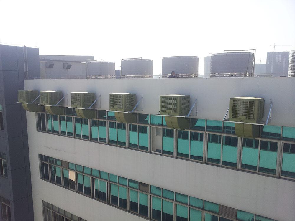 环保空调案例 (5).jpg
