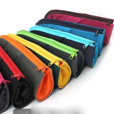 创意学生文具袋