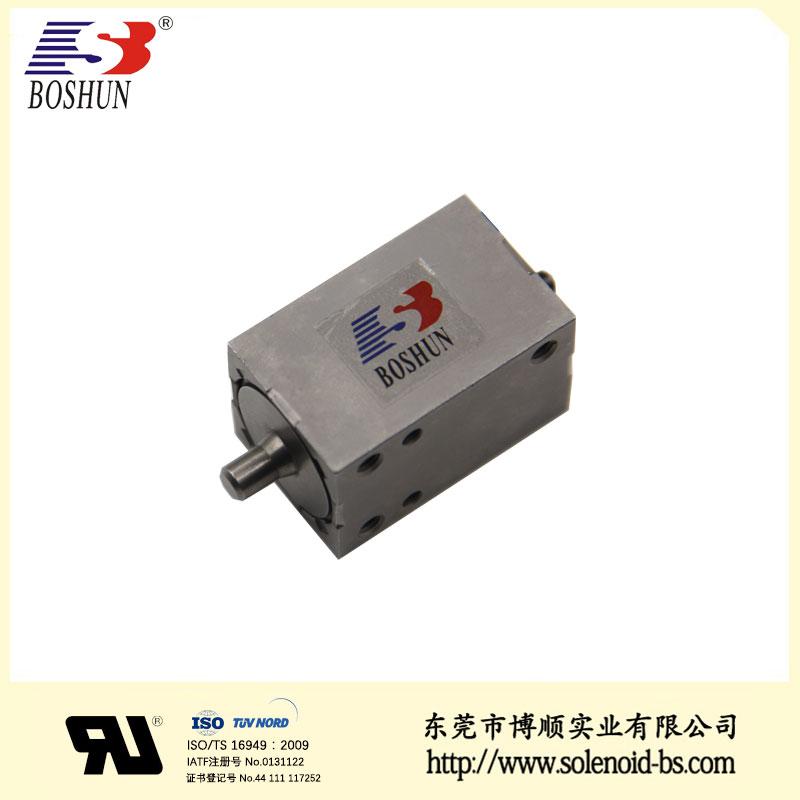 纺织机械电磁铁 BS-K1040S-07