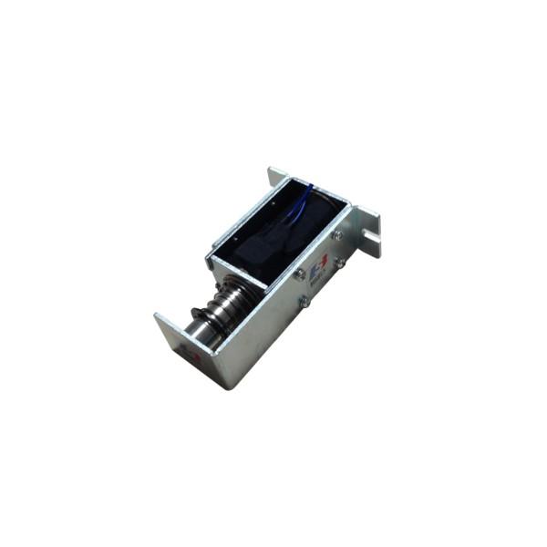 BS-1564-21 框架电磁铁