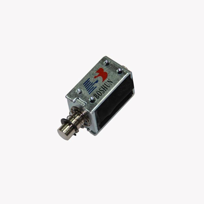 BS-0730-49框架电磁铁