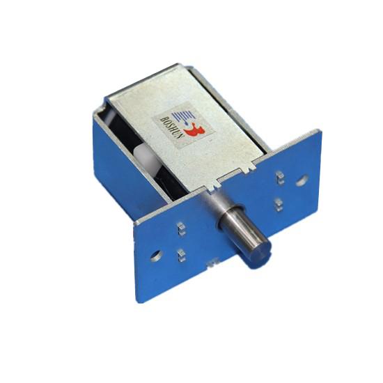 BS-K1561-01保持式电磁铁