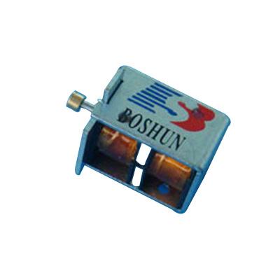 BS-0521N-04電磁鐵