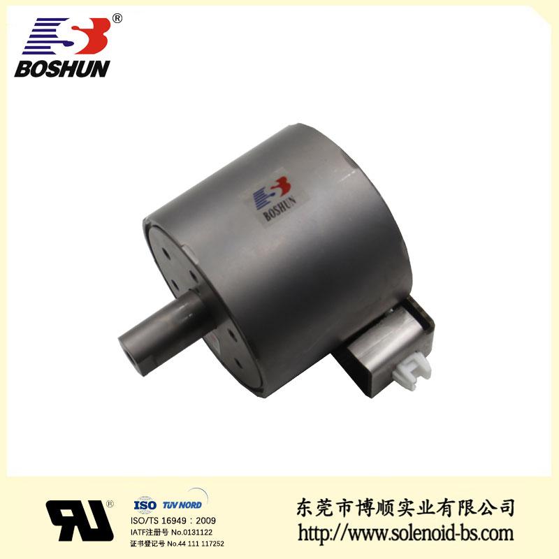 屏蔽門電磁鎖 BS-7462TL-01