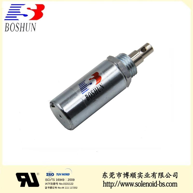 BS-1939T-01圓管電磁鐵