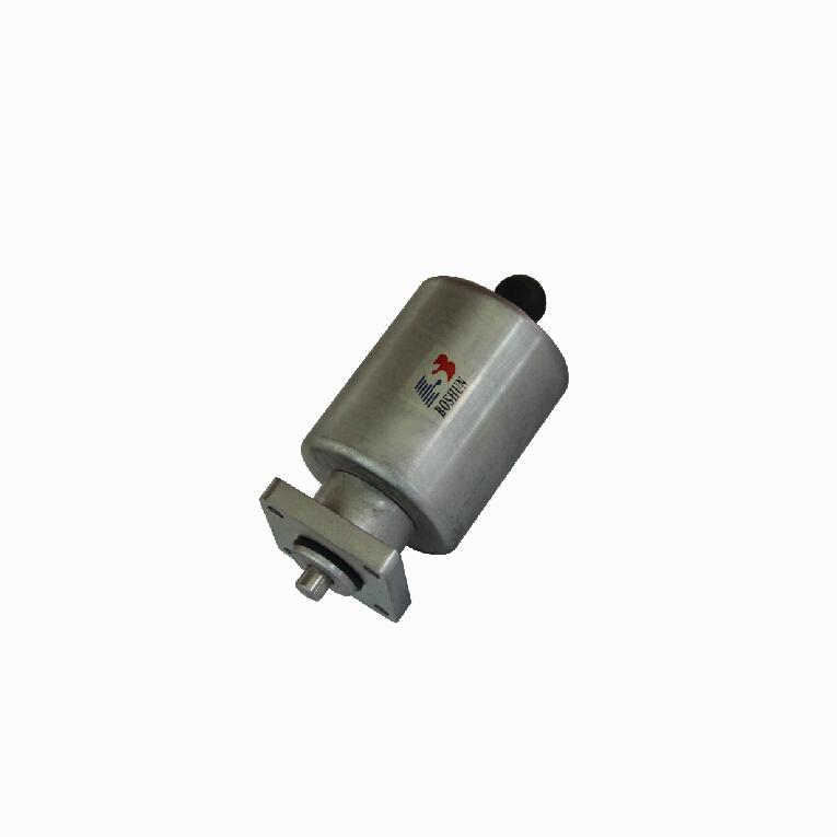 BS-5060T-01燃油電磁鐵