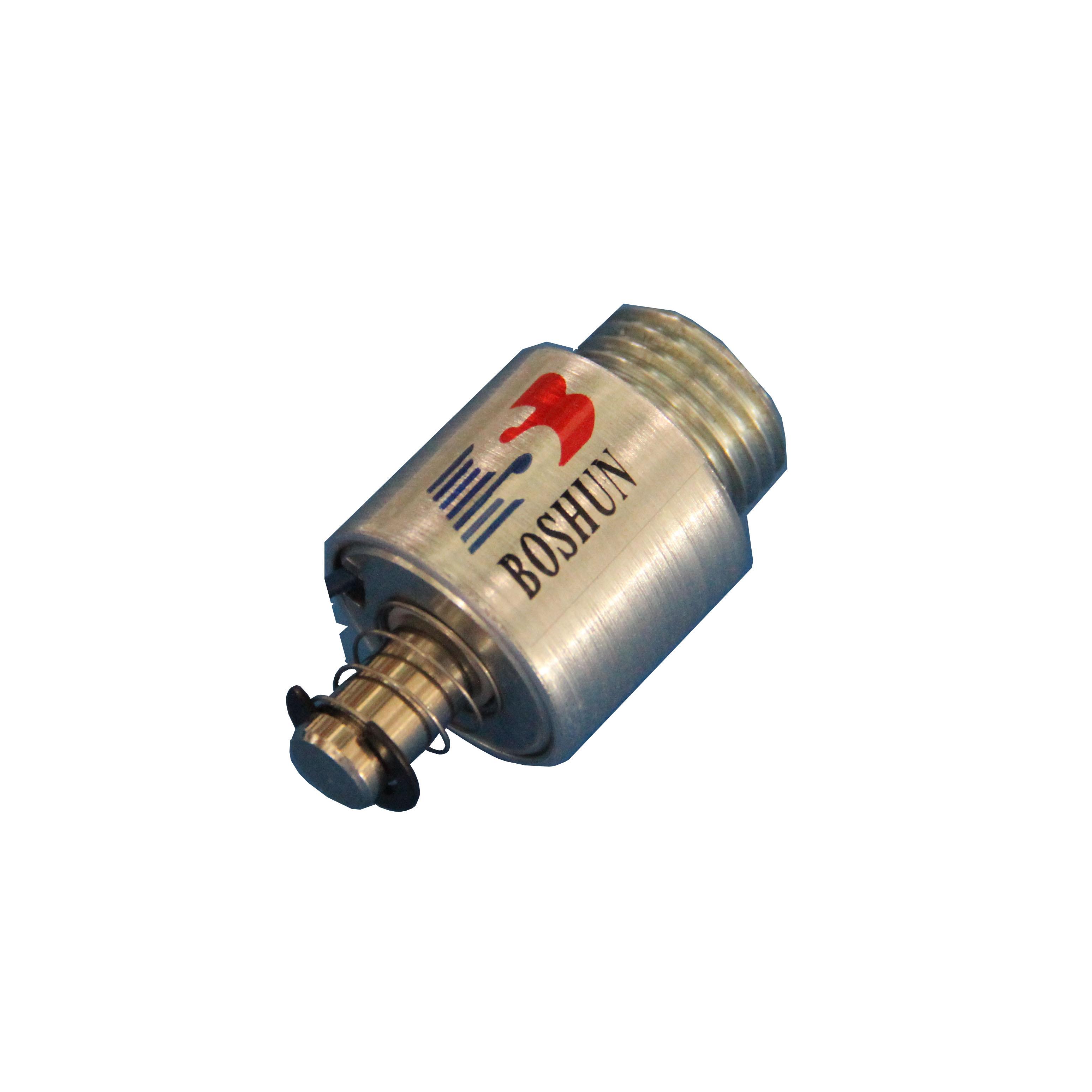 BS-2220T-01微型电磁铁