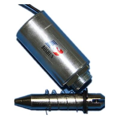 BS-3054T-01電磁鐵