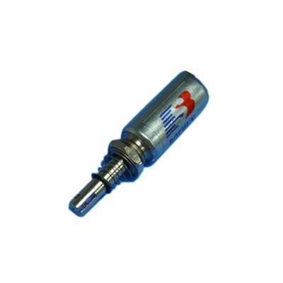 BS-1325T-02電磁鐵