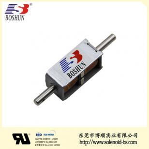 充电桩电磁铁 BS-K0730S-28