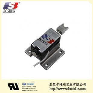 钥匙柜电磁铁 BS-K0730S-20