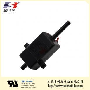 充电枪电磁锁 BS-K0730-16