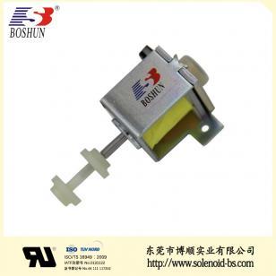 汽车变速箱电磁铁 BS-1136-01