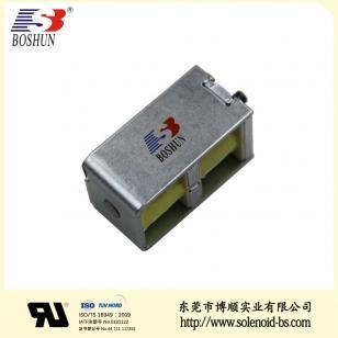DC24V电磁铁 BS-K1253S-01