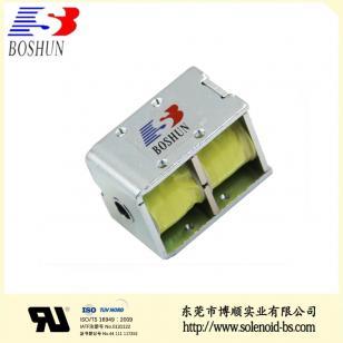 电磁铁、保持式电磁铁BS-K1240S-53