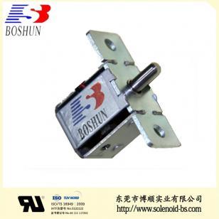 BS-0724N-04保持式电磁铁