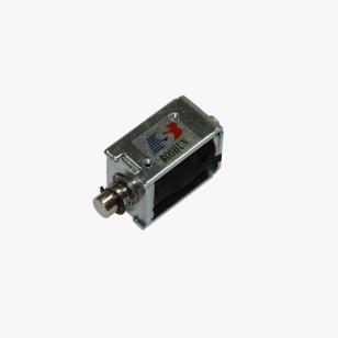 BS-0837-69框架電磁鐵