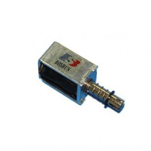 BS-0837N-01保持式电磁铁