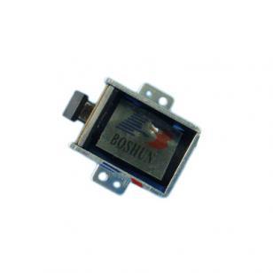 BS-0727 -電磁鐵