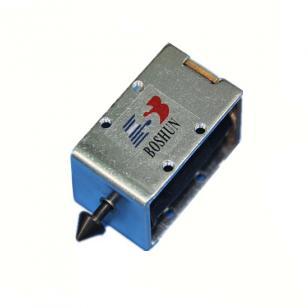 BS-1240-06推式电磁铁